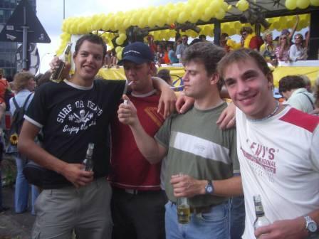 burschenausflug-hamburg-2005-05