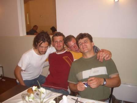 burschenausflug-hamburg-2005-09