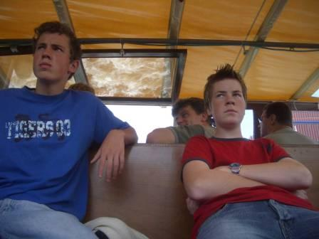 burschenausflug-hamburg-2005-16