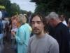 burschenausflug-hamburg-2005-07