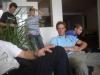 burschenausflug-hamburg-2005-13