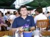 burschenausflug-wien-2007-05