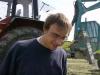 jaudus-2007-04