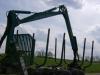 jaudus-2007-05