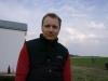 jaudus-2007-11