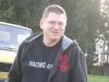 jaudus-2007-13