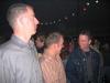 rocknacht-2006-08